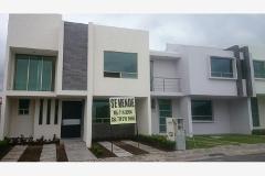 Foto de casa en venta en obsidiana , el palmar, pachuca de soto, hidalgo, 3898263 No. 01