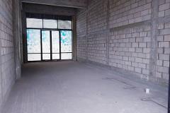 Foto de local en renta en ocampo , centro, la paz, baja california sur, 4568226 No. 01