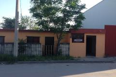 Foto de casa en venta en ocampo , lázaro cárdenas, general escobedo, nuevo león, 3837612 No. 01
