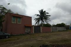 Foto de rancho en venta en ocampo , villerias, altamira, tamaulipas, 0 No. 01