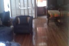 Foto de casa en venta en ocaso , insurgentes cuicuilco, coyoacán, distrito federal, 4623588 No. 01