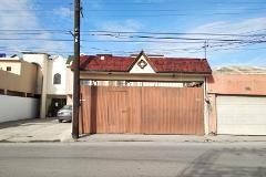 Foto de casa en venta en occidental 640, longoria, reynosa, tamaulipas, 4491449 No. 01
