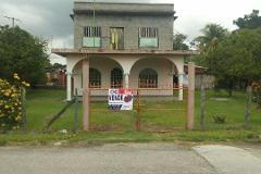 Foto de casa en venta en  , occidente 1a secc, comalcalco, tabasco, 3796739 No. 01