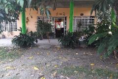 Foto de casa en venta en  , occidente 3a sección, comalcalco, tabasco, 3089413 No. 01