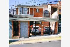 Foto de casa en venta en oceano pacifico 145, lomas lindas ii sección, atizapán de zaragoza, méxico, 0 No. 01