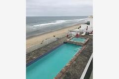 Foto de departamento en renta en oceano pacifico 21, playas de tijuana sección costa hermosa, tijuana, baja california, 0 No. 01