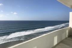 Foto de departamento en renta en oceano pacifico 21, playas de tijuana, tijuana, baja california, 3917538 No. 01