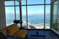Foto de departamento en renta en oceano , playas de tijuana sección costa de oro, tijuana, baja california, 4339599 No. 01