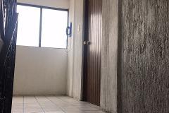 Foto de edificio en venta en  , ocho cedros, toluca, méxico, 3402811 No. 01