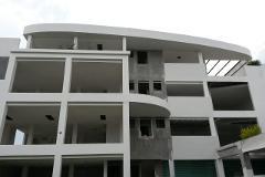 Foto de edificio en venta en  , ocho cedros, toluca, méxico, 3738631 No. 01