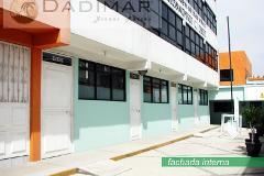 Foto de edificio en venta en  , ocho cedros, toluca, méxico, 4364541 No. 01