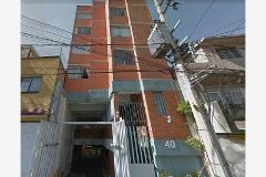 Foto de departamento en venta en ocote 40, san josé de los cedros, cuajimalpa de morelos, distrito federal, 4657506 No. 01