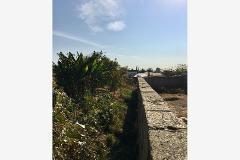 Foto de terreno comercial en venta en ocotepec 700, ocotepec, cuernavaca, morelos, 4588896 No. 01
