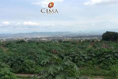 Foto de terreno habitacional en venta en  , ocotepec, cuernavaca, morelos, 1253469 No. 01