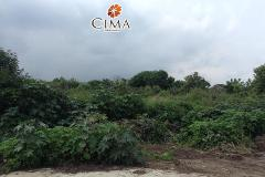 Foto de terreno habitacional en venta en  , ocotepec, cuernavaca, morelos, 2103394 No. 01