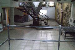 Foto de local en venta en h. preciado , ocotepec, cuernavaca, morelos, 2660287 No. 01