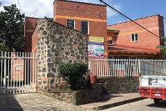 Foto de edificio en venta en  , ocotepec, cuernavaca, morelos, 3639783 No. 01