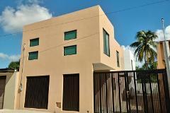 Foto de casa en venta en ocotlan 112, del valle, ciudad madero, tamaulipas, 4422135 No. 01