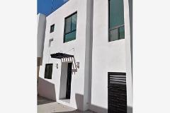 Foto de casa en venta en ocotlan 112, del valle, ciudad madero, tamaulipas, 4428991 No. 01