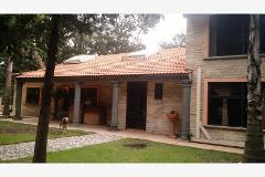 Foto de casa en venta en ocoxale 1, flor del bosque, amozoc, puebla, 4205153 No. 01