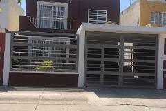 Foto de casa en venta en octavio leal gomez 223, soto innes ii, salamanca, guanajuato, 0 No. 01