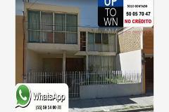 Foto de casa en venta en octavio lopez 00, universidad, saltillo, coahuila de zaragoza, 3958091 No. 01