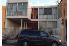 Foto de casa en venta en octavio lopez 1225, universidad, saltillo, coahuila de zaragoza, 3537111 No. 01
