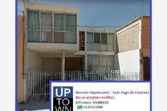 Foto de casa en venta en octavio lópez 1225, universidad, saltillo, coahuila de zaragoza, 4333686 No. 01