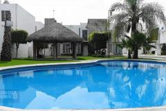 Foto de casa en venta en octavio senties esquina lib. cuernavaca , centro, yautepec, morelos, 3880513 No. 02