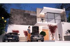 Foto de casa en venta en odeon 18, burgos bugambilias, temixco, morelos, 4300545 No. 01