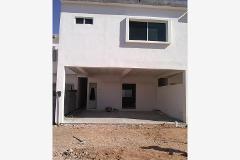 Foto de casa en venta en oeste 137, modulo 2000 reynosa, reynosa, tamaulipas, 0 No. 01