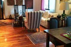 Foto de departamento en venta en ofelia , progreso tizapan, álvaro obregón, distrito federal, 4716709 No. 01