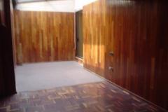 Foto de oficina con id 249022 en venta en hidalgo 1314 del panteón no 01