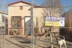 Foto de casa en venta en ojen , villa residencial del prado, mexicali, baja california, 4484504 No. 01