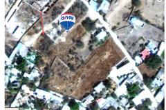 Foto de terreno comercial en venta en ojo caliente 0, san luis, san luis potosí, san luis potosí, 4386193 No. 01