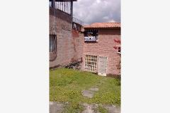 Foto de casa en venta en ojo de agua 4, temixco centro, temixco, morelos, 3967811 No. 01