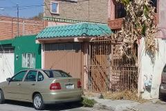 Foto de casa en venta en  , ojo de agua, aguascalientes, aguascalientes, 4636797 No. 01