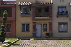 Foto de casa en venta en  , ojo de agua, lerma, méxico, 4618265 No. 01