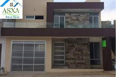 Foto de casa en venta en ojo de agua , los cedros, xalapa, veracruz de ignacio de la llave, 3895236 No. 01