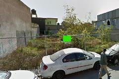 Foto de terreno habitacional en venta en ojo de agua paseo acueducto 29, ojo de agua, tecámac, méxico, 4630117 No. 01