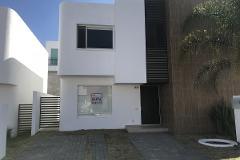 Foto de casa en renta en ojo de agua , residencial el refugio, querétaro, querétaro, 0 No. 01