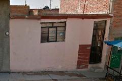 Foto de terreno habitacional en venta en  , ojocaliente 3a sección, aguascalientes, aguascalientes, 3283700 No. 01