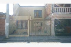 Foto de casa en venta en  , ojocaliente i, aguascalientes, aguascalientes, 0 No. 01
