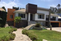 Foto de casa en renta en ojos negros , chapultepec, ensenada, baja california, 4217675 No. 01
