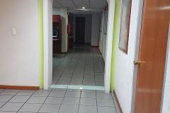 Foto de oficina en renta en oklahoma , napoles, benito juárez, distrito federal, 0 No. 01