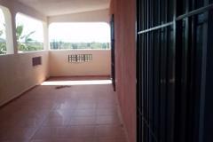 Foto de casa en venta en  , olas altas, la paz, baja california sur, 2322304 No. 02