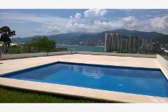 Foto de casa en renta en oleaje 1, joyas de brisamar, acapulco de juárez, guerrero, 2158980 No. 01