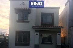 Foto de casa en venta en oleiros 2918, quinta granada, mexicali, baja california, 4908950 No. 01