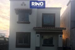 Foto de casa en venta en oleiros , quinta granada, mexicali, baja california, 0 No. 01