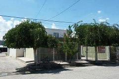 Foto de casa en venta en  , olimpia, juárez, chihuahua, 4318885 No. 01